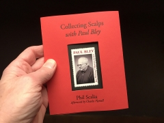 Collecting Scalps with Paul Bley
