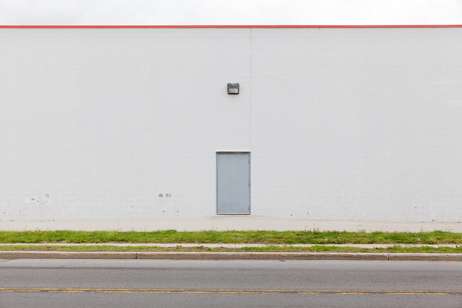 Kmart, Herkimer, NY