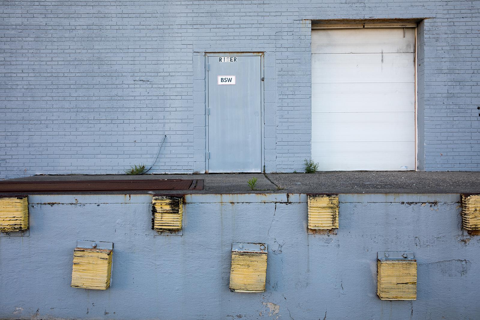 Irondequoit, NY