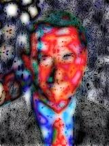 John Andrew Boehner