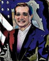 "Rafael Edward ""Ted"" Cruz"