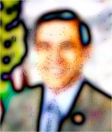 Darrell Edward Issa