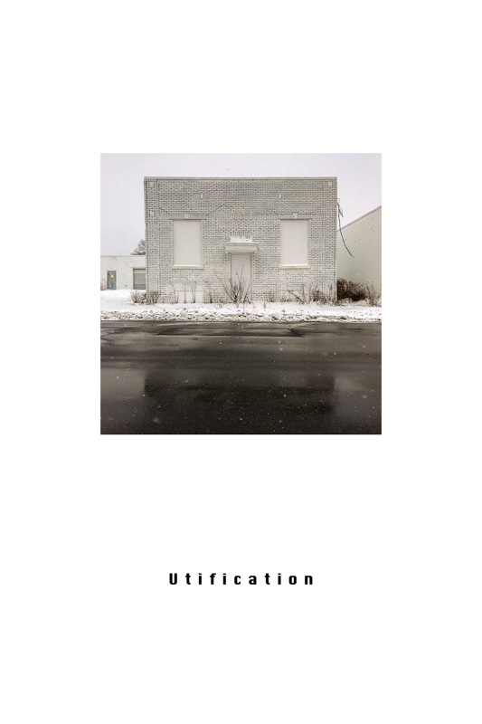 Utification